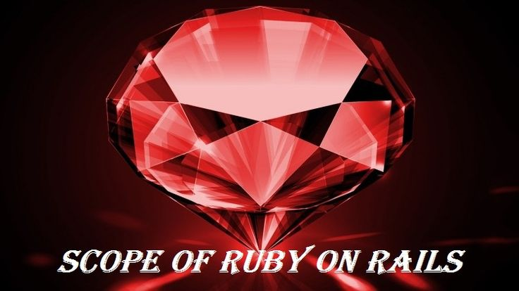 how to learn ruby on rails reddit