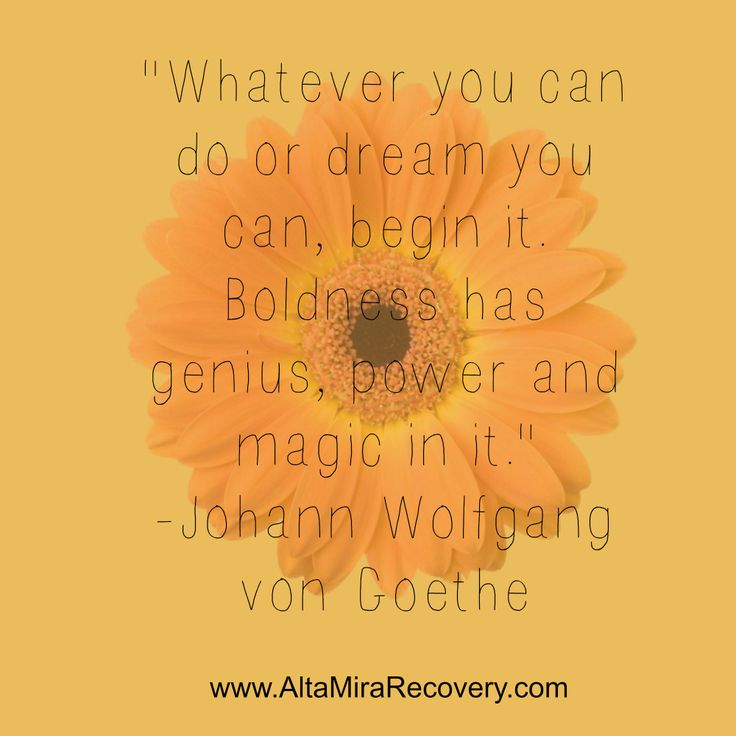 Drug rehab centers, Drugs and Quotes on Pinterest