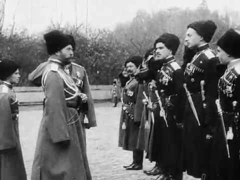 От Царя к Ленину - Tsar to Lenin - 1937