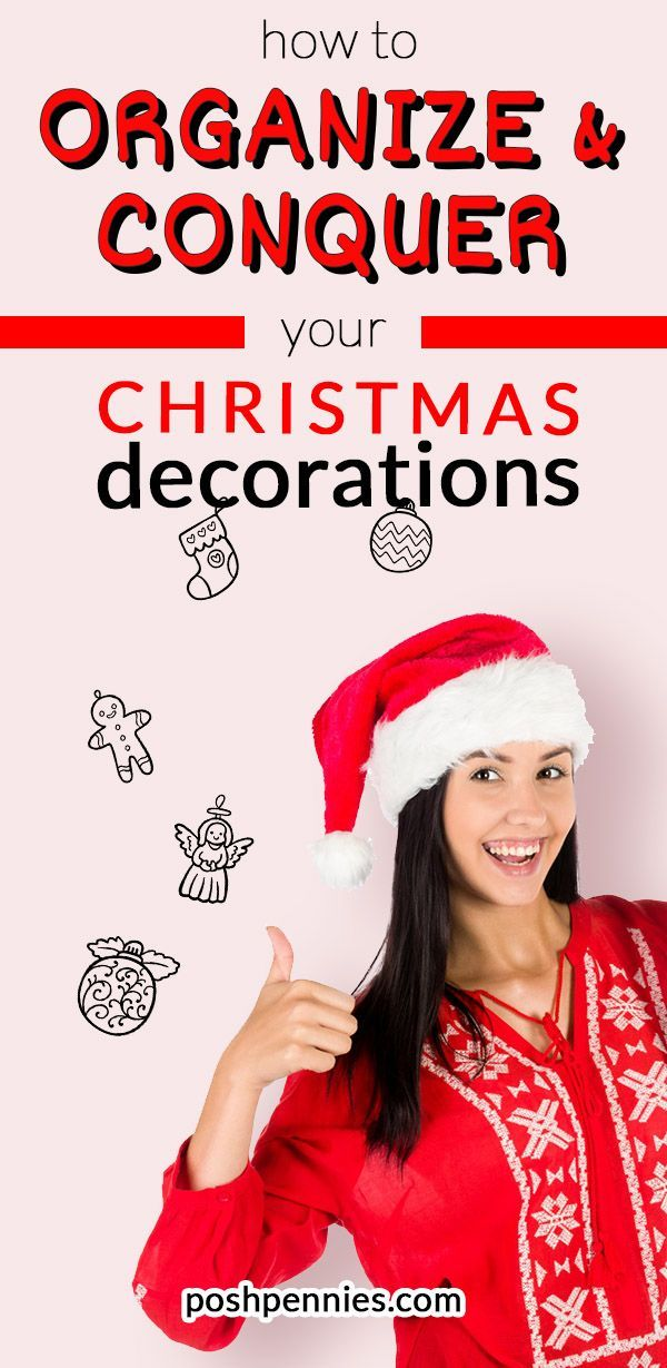Genius Storage Ideas For Your Christmas Decorations Posh Pennies Christmas Decorations Christmas Decorations For The Home Christmas Decoration Storage