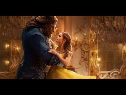 Szépség és a szörnyeteg teljes film magyarul  (FILM VERZIO) HD