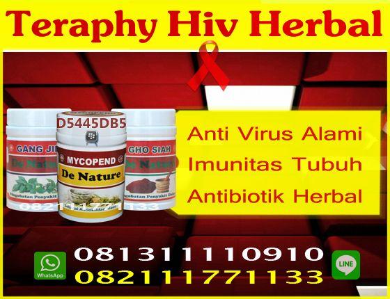http://www.obatherbalwasirmanjur.com/2017/09/spirulina-suplemen-alami-untuk-hiv/