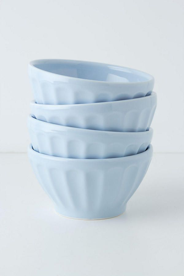 Latte Bowl | Anthropologie