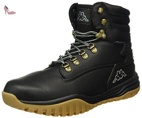 chaussure adidas rangers
