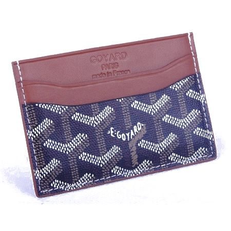 Monogrammed Passport Holder {Don't throw away the boarding pass or share photos of it online, the barcode contains personal information}. Keep Israeli Passport in the Hotel Safe, and Move About with a Foreign Passport or an International Driving Permit.