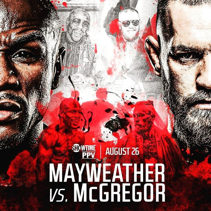 A MULITI MILLION DOLLAR SPARRING FIGHT ITS OFFICIAL @floydmayweather @thenotoriousmma @mayweatherpromotions sidetrack the #GGGCANELO @ufc #TMT #UFC #BOXING #MMA #BOKS #BOXEO #LASVEGAS  #THEMONEYTEAM  GGG VS CANELO LAS VEGAS @tmobilearena  #GGGCANELO WILL BREAK RECORDS . @hitfirstboxing @hboboxing @gggboxing vs @canelo  #SKILLS #WAR  #HBO  #GGG #Kazakhstan #кайрат едильбаев #dontplayboxing #семья #МариушВах #Мирбокса #Москва #SPORTS #重量级 #拳王 #拳击 #中国 #奥运会 #拳击 #ボクシング #mexico #mexicanstyle