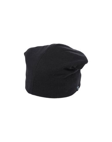 HERSCHEL SUPPLY CO. Hat. #herschelsupplyco. #hat