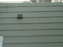 108 Best Hardiplank Siding Images On Pinterest