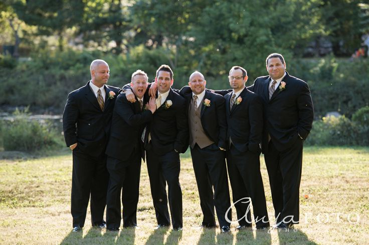 Groomsmen anyafoto.com, wedding, men's fashion, groomsmen suit, groomsmen suit ideas, gray groomsmen vest