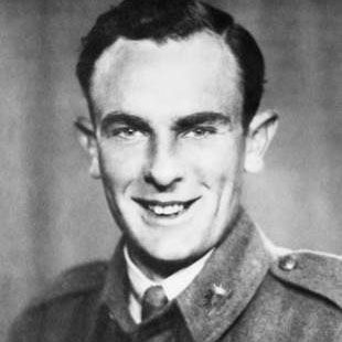 Learn about Bruce Kingsbury VC here: http://www.kokodathespiritlives.com/news/2016/5/17/bruce-kingsbury-vc  Our Kokoda Diggers are all in their 90s and they're fading. We can't let their stories fade with them....    Renowned cameraman Paul Croll and Patrick Lindsay have started pre-production on a feature-length documentary called Kokoda … the spirit lives.    Learn how you can help: https://australianculturalfund.org.au/projects/kokoda-the-spirit-lives/