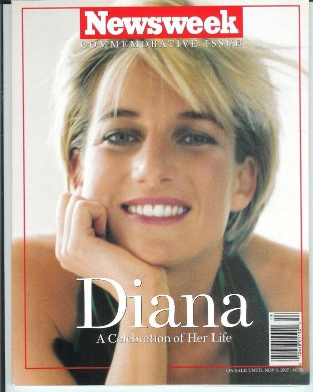 Princess Diana: Royals Girls, Princesses Celebrity, Life Magazines Diana, British Royalty, Beloved Princesses, People Princesses Diana, Beauty People, Peopleprincess Diana, Beauty Diana