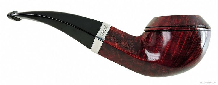 DUNHILL Hänsel & Gretel - Amber Root Limited Edition number 41 of 50 - smoking pipe C061 - Dunhill C061 - Alpascia