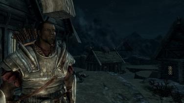 RUMOR: Skyrim 'Legendary Edition' Contains All DLC | EGMNOW