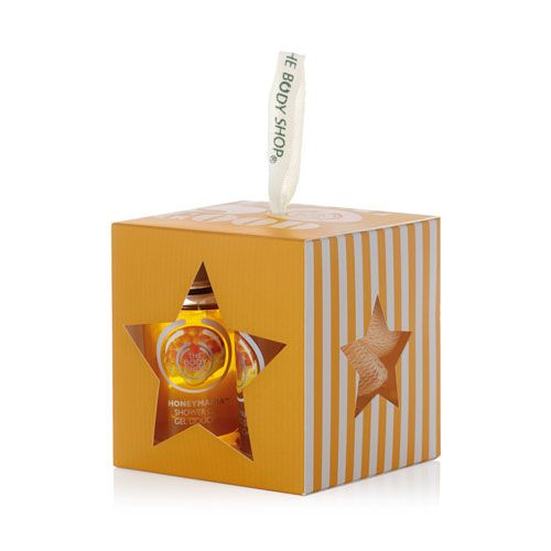 Honeymania™ Treats Gift Set