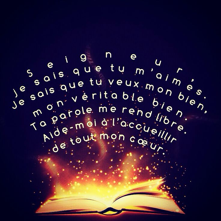 Célèbre 187 best Quotes images on Pinterest   Quotes, Christ and Other EH29