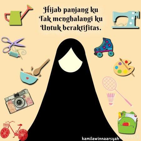 Hijabmu