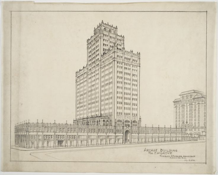 architectural drawings of buildings. Brilliant Buildings Perspective Drawing DrawingArchitecture DrawingsAsheville ArchitectsBuildingsArchitecture  To Architectural Drawings Of Buildings