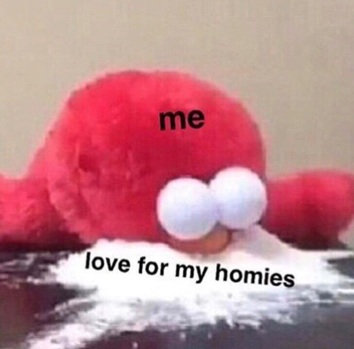 Vsco Bergweber Cute Love Memes Cute Memes Snapchat Funny