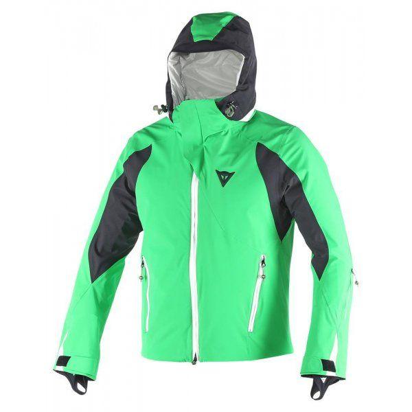 http://www.white-stone.co.uk/mens-c272/ski-c275/ski-wear-c214/dainese-dainese-tarvos-d-dry-mens-ski-jacket-in-eden-green-p5320