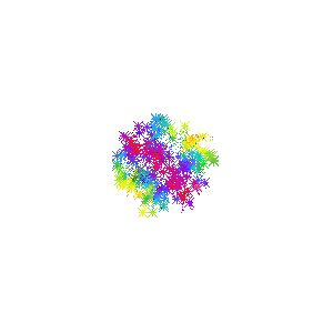 Animated Fireworks | ... Terms Fireworks Animations Fireworks Animation Gif Animated Firework