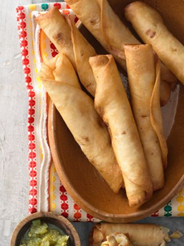 101 best 5 ingredients or less chicken dinners images on pinterest chicken flautas fun recipesmexican recipesdinner forumfinder Choice Image
