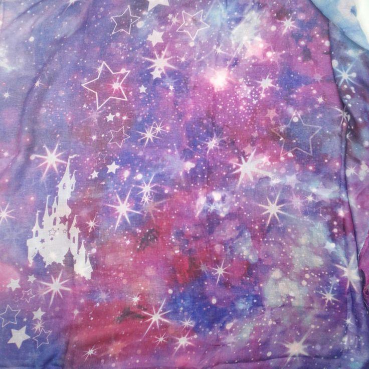 Goedkope [Visuele assen] nieuwe mode universe galaxy sjaal mode dames blauw super ruimte sterren viscose sjaals, koop Kwaliteit sjaals rechtstreeks van Leveranciers van China: [Visuele assen] nieuwe mode universe galaxy sjaal mode dames blauw super ruimte sterren viscose sjaals