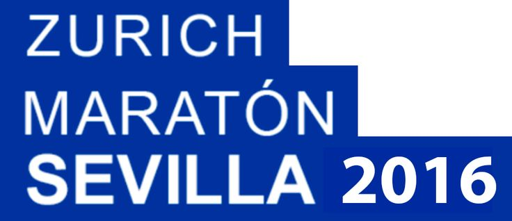 seville marathon 2016 - Google Search