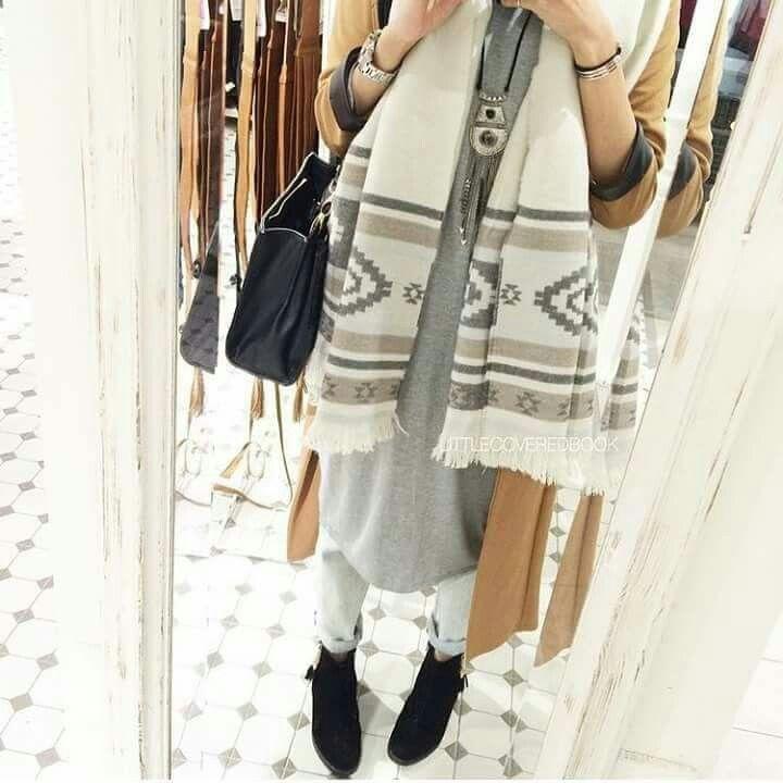 Shopping --> next