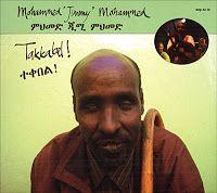 Mohammed Jimmy Mohammed « Takabel »