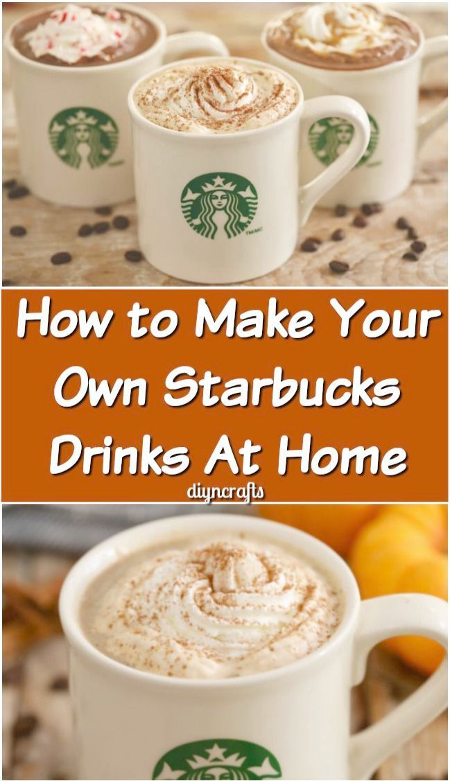 Need Some Coffee Help We Ve Got All You Need To Know Starbucks Drinks Starbucks Drinks Recipes Starbucks Drinks Diy