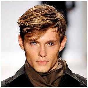 Enjoyable 1000 Ideas About Teen Boy Hairstyles On Pinterest Teen Boy Short Hairstyles Gunalazisus