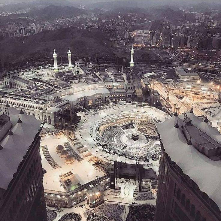 قَدْ أَفْلَحَ الْمُؤْمِنُونَ Successful indeed are the believers Quran 23:1