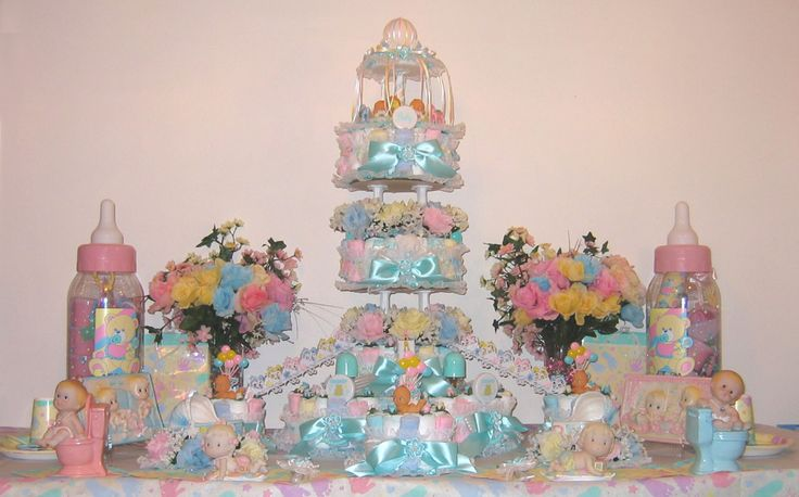 Introducing the Worlds First Diaper Cake that Resembles Wedding Cakes www.prweb.com1024 × 638Search by image Adorable Yellow Baby Swans-Baby Hot Cake
