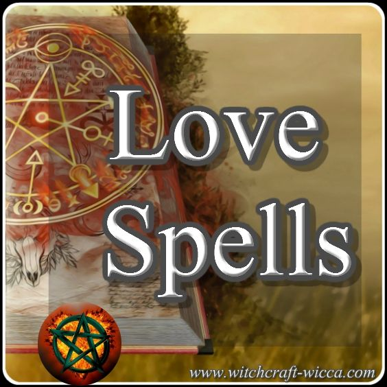 Most powerful Wiccan love magick  spells, candle magic, mystic life and love, free spells to get your ex back, best free spells to get your ex back, love spells, love spells chant, Wiccan love spell, white magic love spells, free love spell caster, easy love spells, honey jar love spell