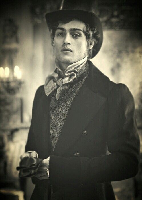 1000 images about handsome victorian men on pinterest