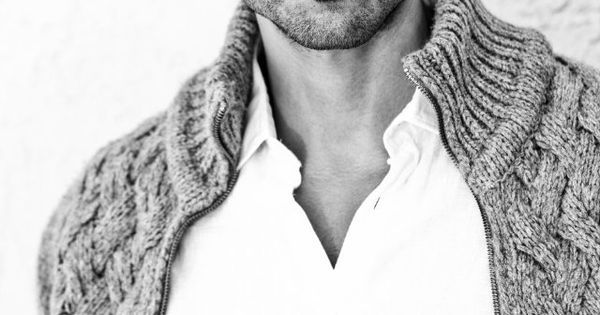 Adam rodriguez, Miami and Good looking guys on Pinterest