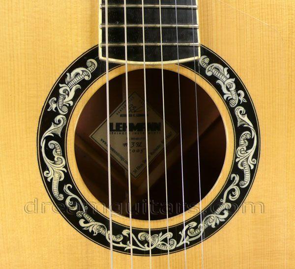 17 Best Images About Guitars On Pinterest: 17 Best Images About Rosette Guitar On Pinterest