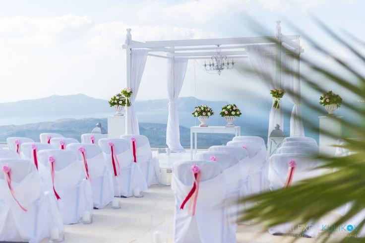 Santorini Jam, Santorini Island, Greece, Cyclades. Destination Wedding Photographer in Greece. Santorini, Rhodes, Crete, Zakynthos. www.santophoto.com