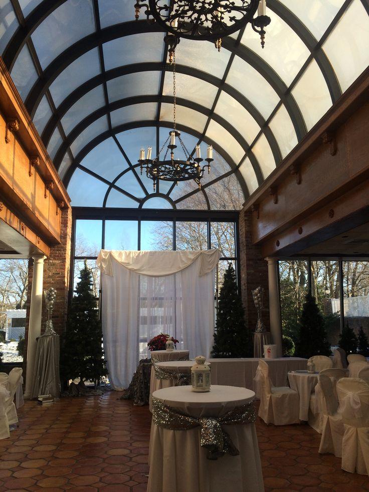 wedding venues asbury park nj%0A Doolan u    s Shore Club  Wedding VenuesWedding DecorPennsylvaniaPhiladelphia Wedding Reception