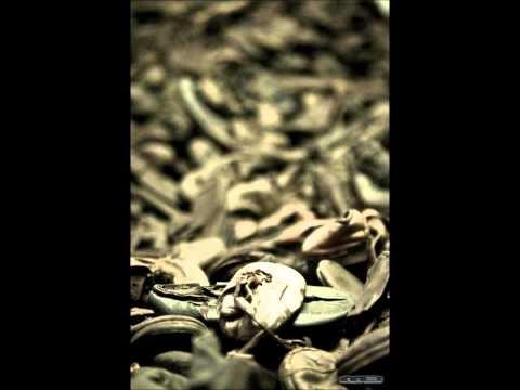 Oswiecim [Auschwitz-Birkenau] by Eldorado Theme ART