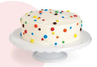9 id es d co pour de beaux g teaux dessert g teaux et - Deco pour cupcake ...