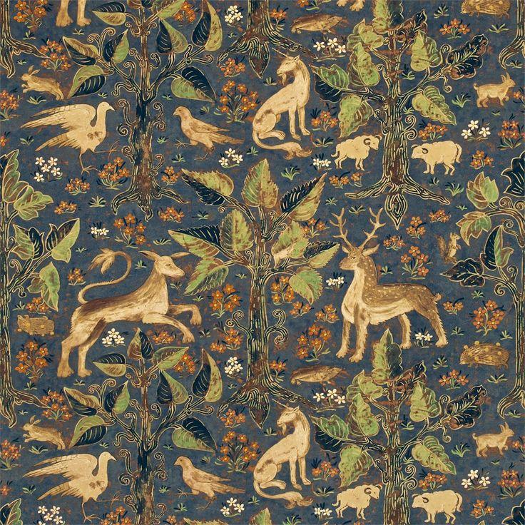 Best 25 Zoffany Fabrics Ideas On Pinterest