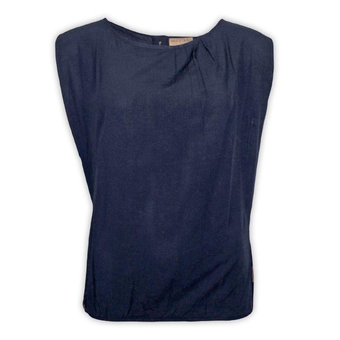 die 25 besten naketano shirt damen ideen auf pinterest schiere bodysuit t shirt refashion. Black Bedroom Furniture Sets. Home Design Ideas