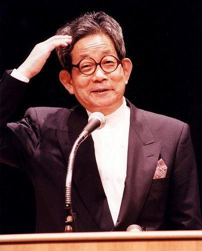 【写真特集】日本人ノーベル賞の軌跡 - 毎日新聞