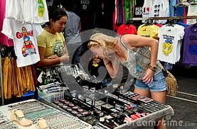 cheap all inclusive holidays >> Bangkok Packages, Phuket Packages, Chaing Mai Packages, Family Holidays 2014, Dream World Bangkok, Shopping in Bangkok, Bangkok Nightlife, Bangkok Trip --> http://www.thailandtourpackages.com.au/shopping-in-bangkok/