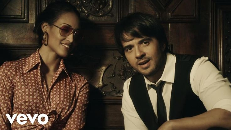 """A music video, """"Corazón en la Maleta"""" by Luis Fonsi.  Includes many verbs in the past tense.  Consider creating an activity for students to fill in the missing verbs.  Unit 1, 36-37/Hablamos de…"""
