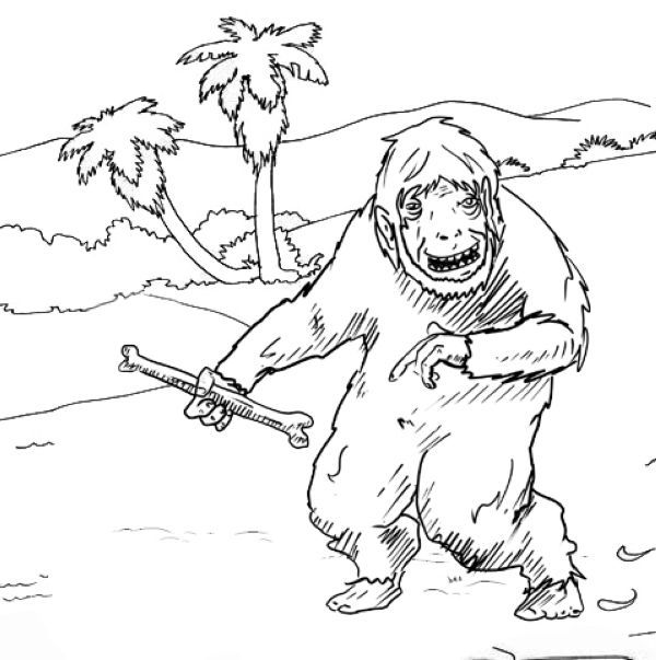 Printable Yeti Coloring Pages Free Coloring Sheets Lego Movie Coloring Pages Coloring Pages Disney Coloring Pages