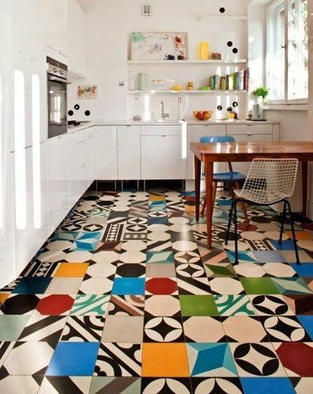 17 mejores ideas sobre suelos ceramicos en pinterest ...