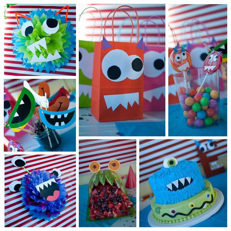 Best 25+ Boy Toddler Birthday Party Ideas 2 Year Olds