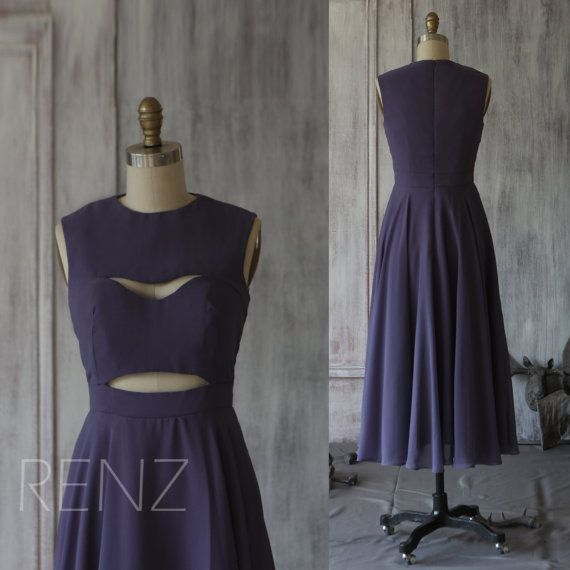 Color for these bridesmaid dresses: https://www.pinterest.com/pin/344243965244423632/